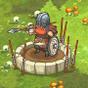 Orcs Warriors: Offline Tower Defense 1.0.28