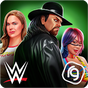 WWE Mayhem 1.23.251