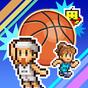 バスケクラブ物語 1.0.7