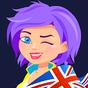 EWA: Learn English Words Easy 3.0.3