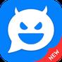 Fake messenger: funny fake chat, fake video call 1.0