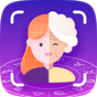 Horoscope X - Aging, Past Life, Face Scanner  APK
