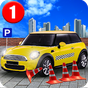 Car Parking Simulator - Car Driving Games 1.1