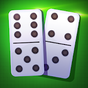 Dominoes 1.3.30