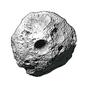 Asteroid Alert 1.29.6