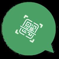 Ícone do Clonapp Messenger