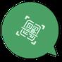Clonapp Messenger 1.0