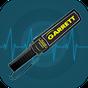Metal detector: free detector 2019 1.0
