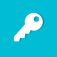 Ícone do Password Generator