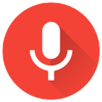 Ícone do Easy Sound Recorder