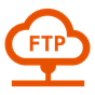 FTP Server - Multiple FTP users 0.9.7