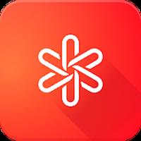 DENT - Send mobile data top-up 아이콘