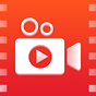 Superb Recorder - Screen Recorder, Video Editor  APK
