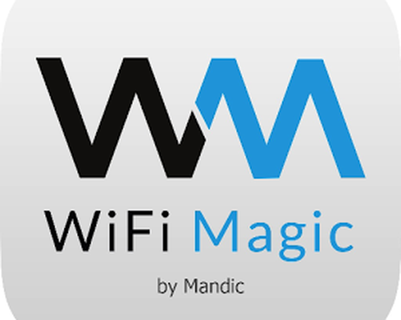 Mandic magic 3. 8. 7 for android download.