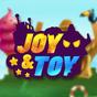 Joy & Toy 0.3