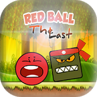 Awesome Lessons You Can Learn From Studying Red Ball 4 Apk