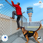 US Police Dog 2019: Airport Crime Chase 1.0.6