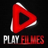 Ícone do apk Play Filmes V2
