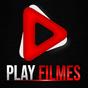 Play Filmes V2 2.0.1