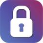 O Ultra AppLock protege sua privacidade. 2.9