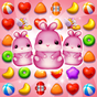 Toy Bear Sweet POP : Match 3 Puzzle 1.2.5