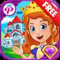 My Little Princess : Castelo Free 1.10