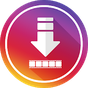 Video kaydet - Video İndir Instagram 1.0.4
