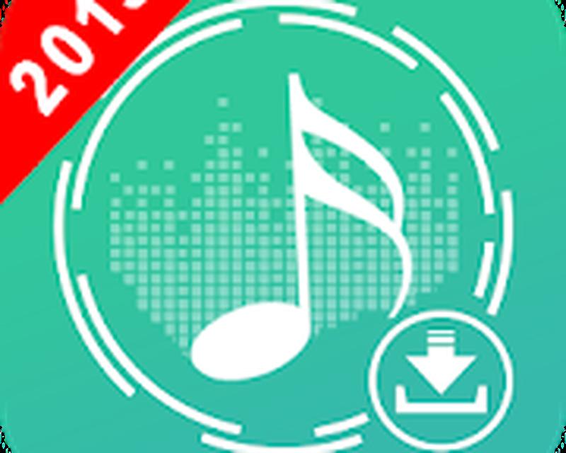 En Télécharger Music Mp3 Downloader | Univerthabitat
