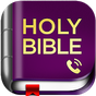 King James Bible: Bible Verses and Bible Caller ID 5.2