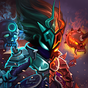 Epic Heroes War: Shadow Lord Stickman - Premium 1.10.2.328p
