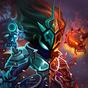 Epic Heroes War: Shadow Lord Stickman - Premium 1.10.2.308p