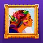 Gallery: Livro de Colorir e Decoração 0.157