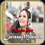 Larissa Monoela Musica Sem Internet 1.1