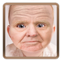 Ficar Velho Na Foto - Envelhecer Rosto 1.0