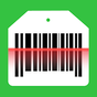 QR Code Scan - Compare Prices & Barcode Reader 1.2.7