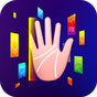Palmistry & Horoscope Mentor - Aging & Palm Scan 1.7
