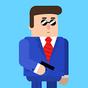 Mr Bullet - Spy Puzzles 1.9