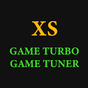 Game Booster XS - Game Turbo, Game Tuner FPS Meter 1.0.5