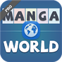 Manga World - Best Manga Reader  APK