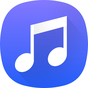 Music Player For Samsung  APK