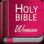 Bíblia Feminina + Harpa 9