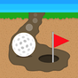Golf Nest - Dig Your Way Out! 1.3.2