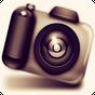 Beauty Camera & Wonderful Photo Editor 1.0.5