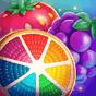 Juice Jam 2.11.17