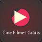 Cine Filmes Grátis 1.3