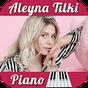 Aleyna Tilki Piano 2.1