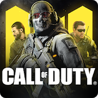 Call of Duty: Legends of War icon