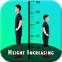Height Increase Exercises 1.5