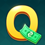 Quizdom – Questions and answers! 1.5.2