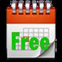 IlMio Turno Free 2.0.4